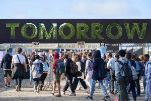 Jakob Kromann Groth_Tomorrow Festival